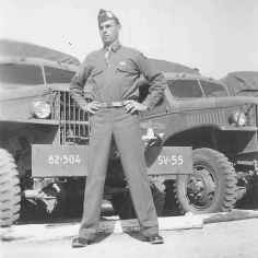 From the collection of S/Sgt. Bruce Bert Jeffery, Service Co., 504th. Provided by the 82d Airborne Division Museum.